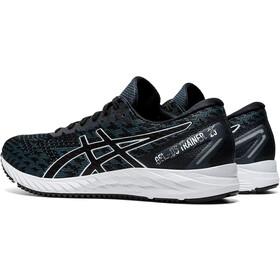 asics Gel-DS Trainer 25 Shoes Women, black/carrier grey